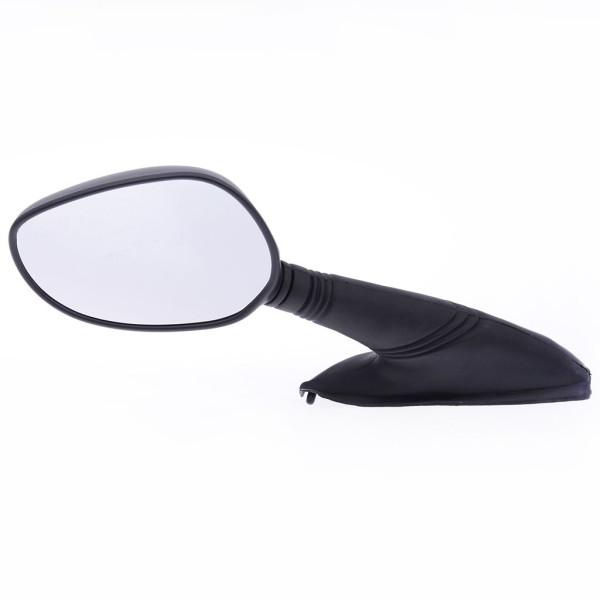 Spiegel links Karosserie- / Verkleidungsspiegel