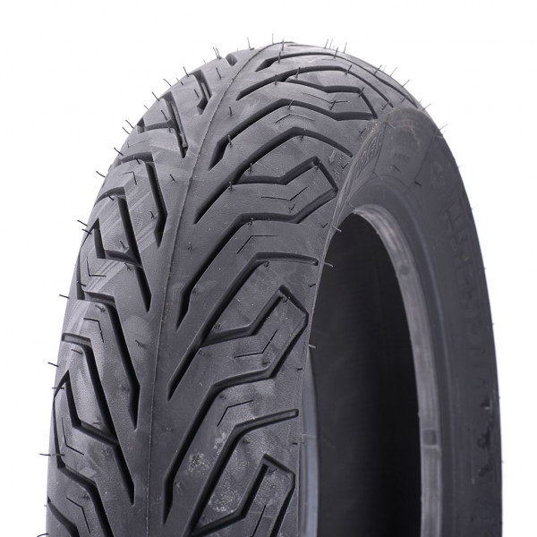 Reifen 120/70-11 Michelin CityGrip 56L TL rear