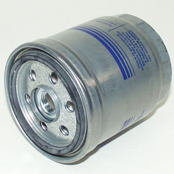Dieselfilter für Piaggio APE Tmp 703 Diesel