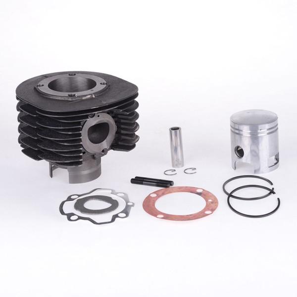 Zylinderkit Piaggio APE TM Polini 225ccm 18er KoBo 140.0092