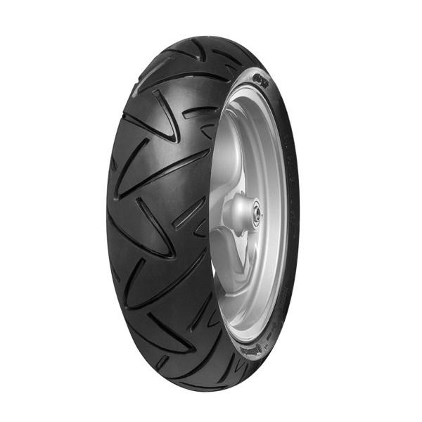Reifen 3.50-10 Continental Twist 59M TL