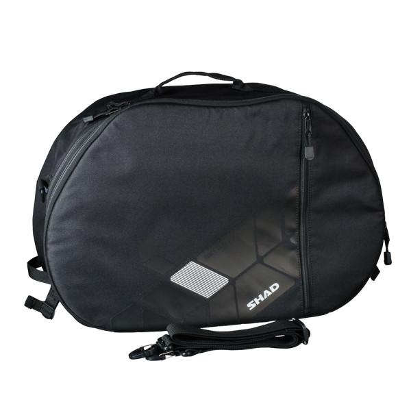 Topcase Innentasche SHAD für SH58X/59X schwarz