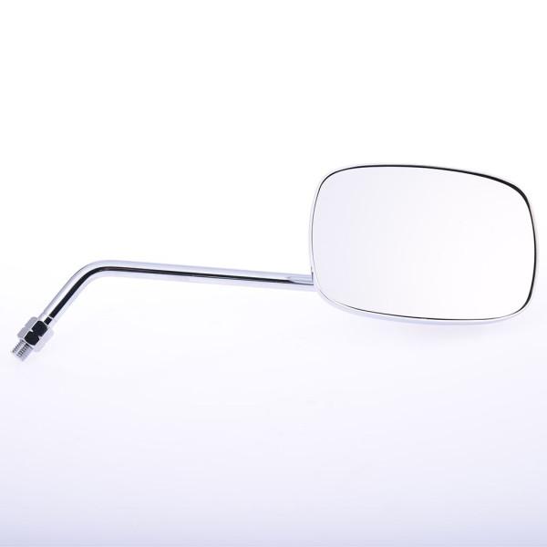 Spiegel rechts FAR 0510 M10x1,25 - Linksgewinde