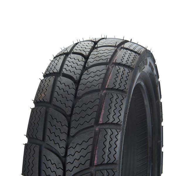 Reifen 3.00-10 Kenda K701 47L TL M&S