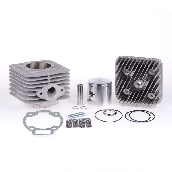 Zylinderkit Malossi 318237 172ccm AC Aluzylinder