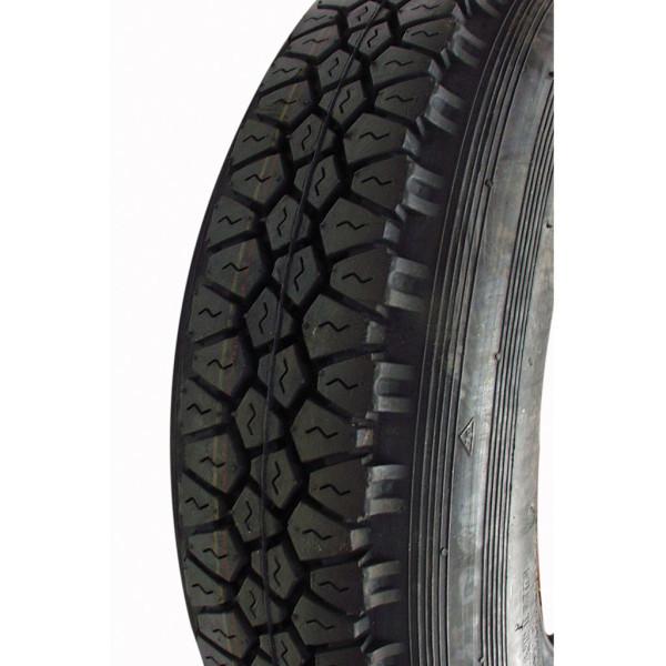 Reifen 4.50-10 VeeRubber VRM138 76J TT