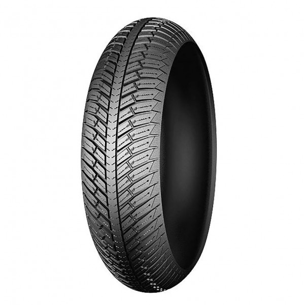 Reifen 140/70-14 Michelin CityGrip Winte 68S TL M&S rear