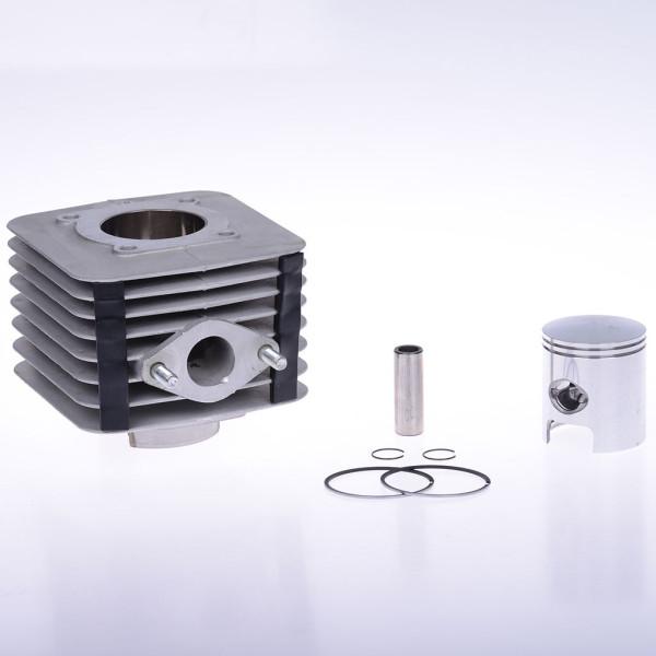 Zylinderkit 125ccm AC