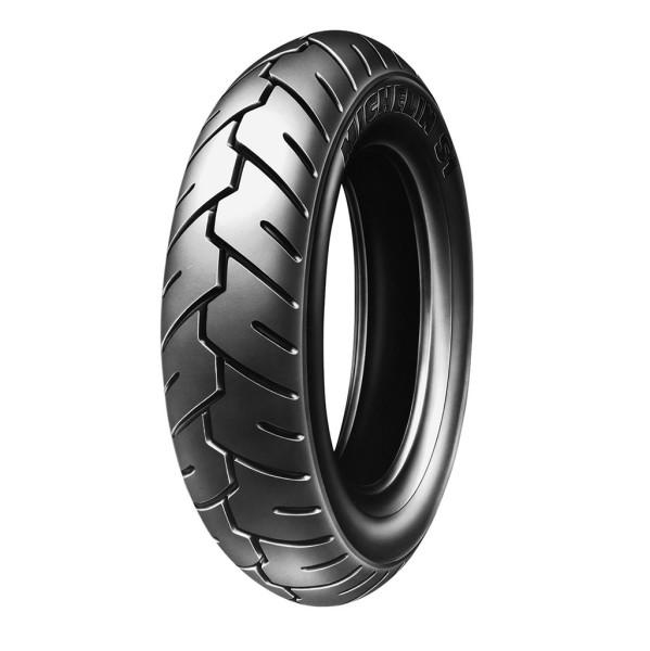 Reifen 3.50-10 Michelin S1 59J TL/TT