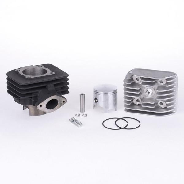 Zylinderkit Polini 119.0077 68ccm AC