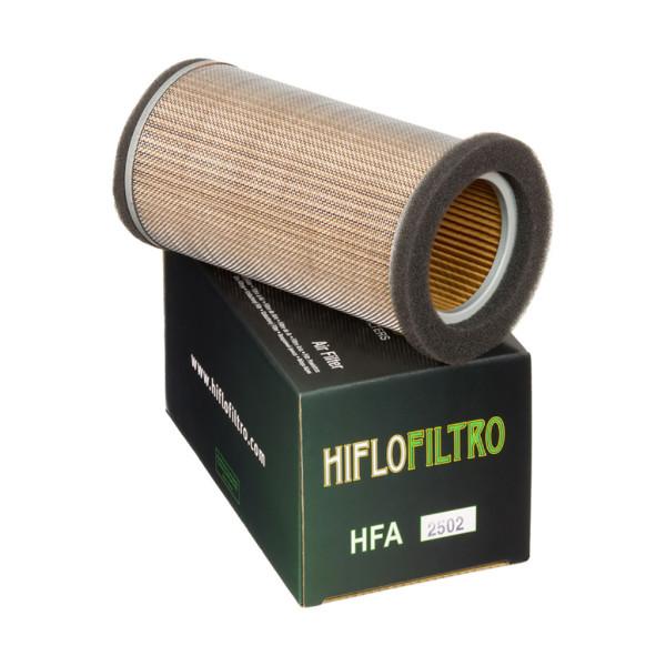Luftfilter Hiflo HFA2502