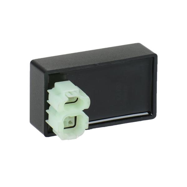 CDI Zündeinheit Tuning 4-Takt (DC für Gleichstrom) 4+2 Pins