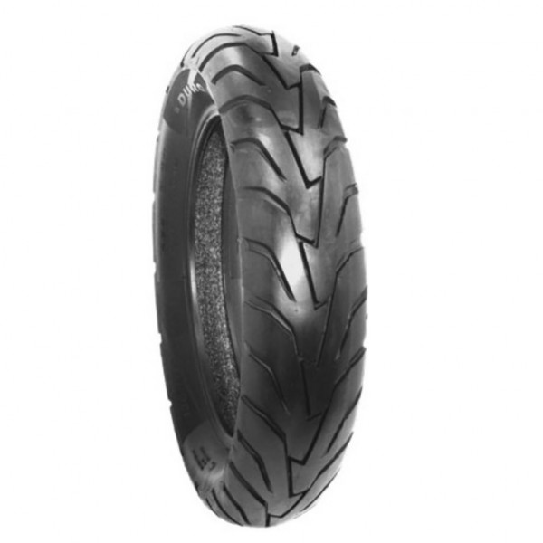 Reifen 120/60-13 Duro 55R TL