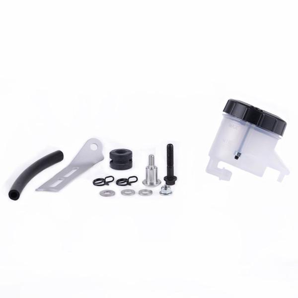 Bremsflüssigkeitsbehälterkit Brembo für Bremspumpen RCS19
