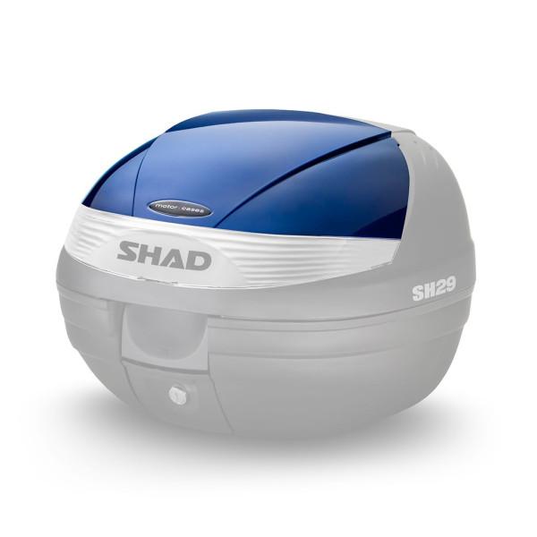 Cover SHAD für SH29 blau
