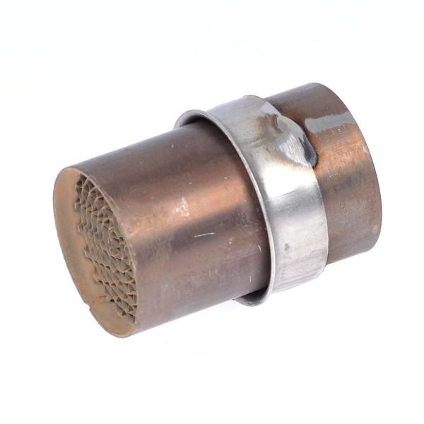 Auspuff-Katalysator LeoVince 6521K 45 mm Durchmesser/Einbaumaß