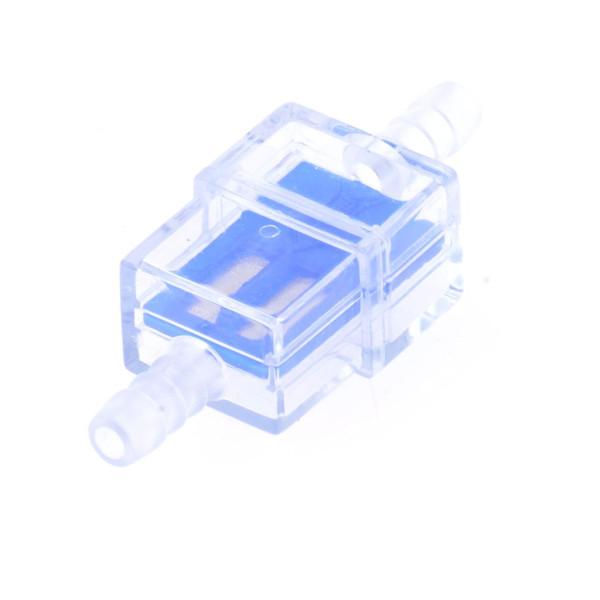 Benzinfilter 63 x 24 x 7mm