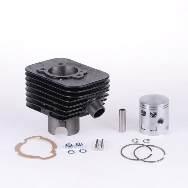 Zylinderkit DR KT00067 43mm AC 10er Kolbenbolzen