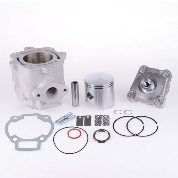 Zylinderkit Malossi 3111140 172ccm LC Aluzylinder