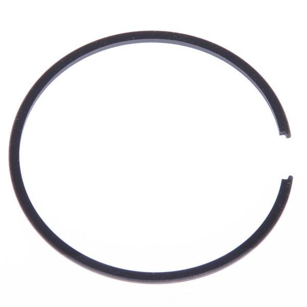 Kolbenring Polini 206.0030 55mm 1 Stück