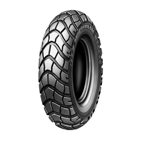 Reifen 120/90-10 Michelin Reggae 57J TL