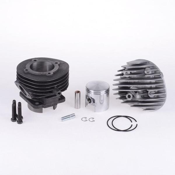 Zylinderkit Polini 140.0059 85ccm AC