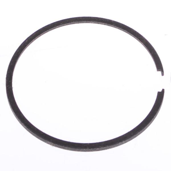 Kolbenring Polini 205.0048 41.8mm
