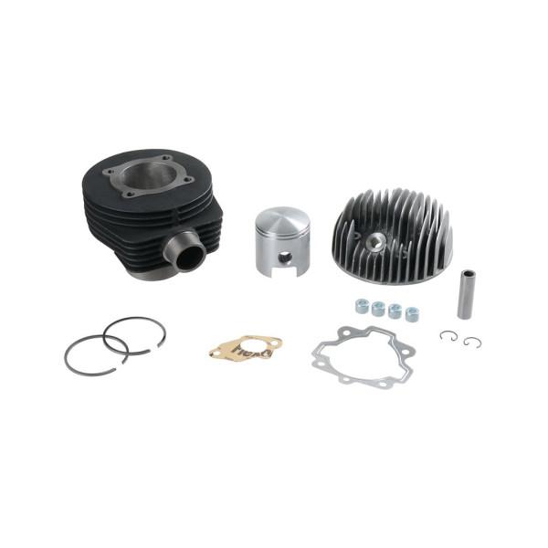 Zylinderkit DR KT00018 135ccm AC Vespa PX