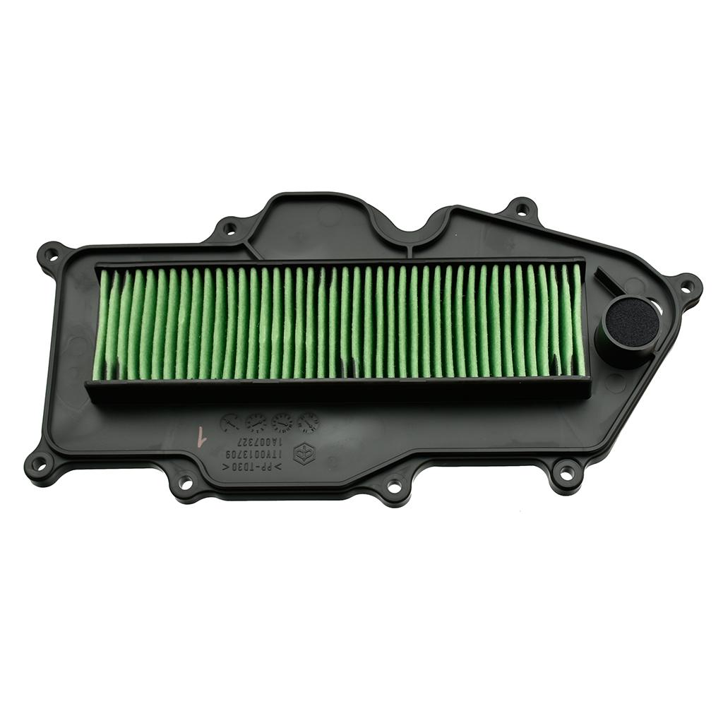 Luftfilter Einsatz-Piaggio MP3 Vespa GT X9 GTS GTV 125-300ccm Piaggio,Ve X8